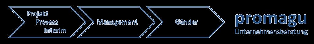 Logo 0.04